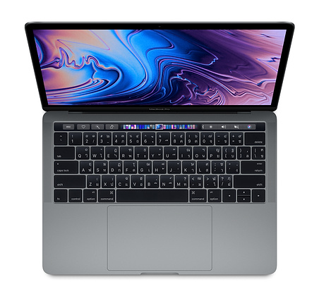 mbp13touch-space-select-201807_GEO_TH